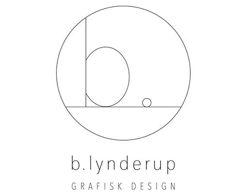 b.lynderup